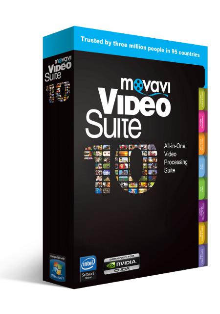 box_videosuite.png