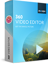 Windows movie maker reverse motion