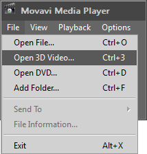 Win 7 ultimate activator 2011 download. movavi 3d media player 3 download.