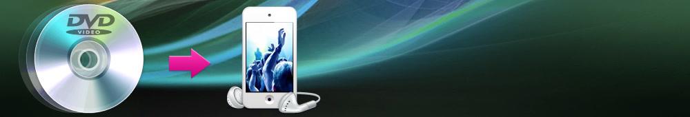 Videos und DVDs zum iPod