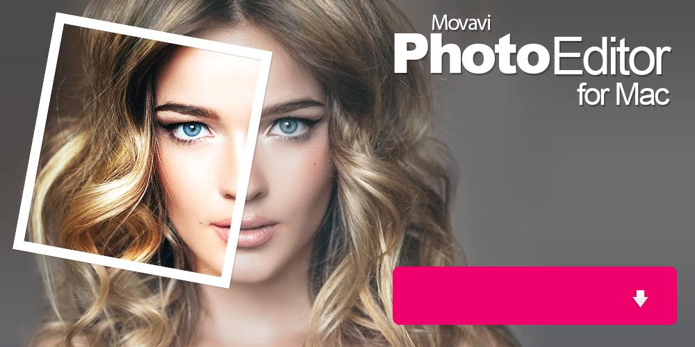new Photo Editor SlideShow Creator Free Share Online WebStudio ...