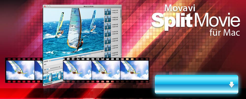 video schneiden mac