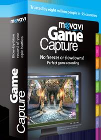 Game Capture Studio