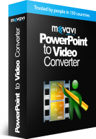 PPT zu Video Converter