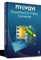 Buy Presentation | Purchase Custom PowerPoint Presentations - $5