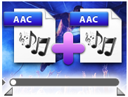 Edit your Audios as well with our Audio Software for Mac