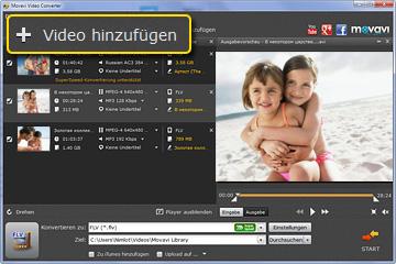 FLV in MP3 Converter