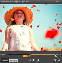 Movavi Video Musik und Video Konverter