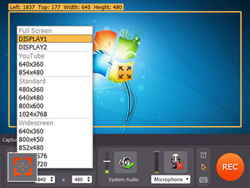 New : Movavi Screen Capture Studio 7 Business Edition , Record ...