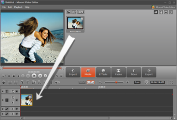 Create a screencast