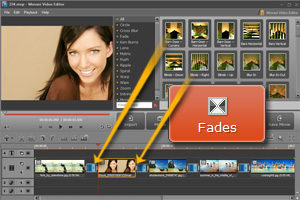 How To Create Your Own Video Download Software To Make A