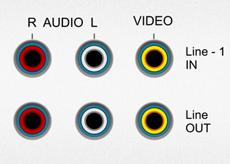 Шаг 2:Оцифровать кассету