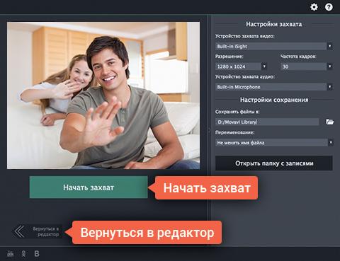 razvratnie-devushki-po-vizovu-krasnoyarsk
