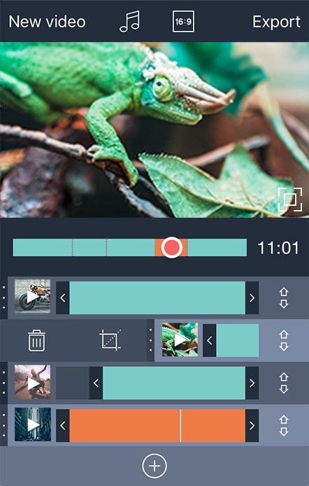 кастом прошивка 3.1.3 для iphone 3g
