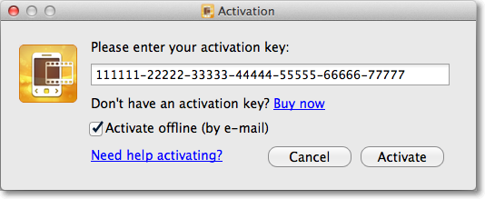 movavi video converter for mac serial number