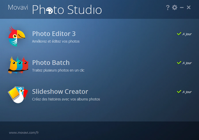 logiciel de retouche photo télécharger gratuitement le dernier film