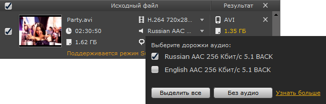 Необычные профессии в россии