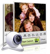 capture video