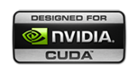Video Suite shifts video processing from computer CPU to NVIDIA GPU