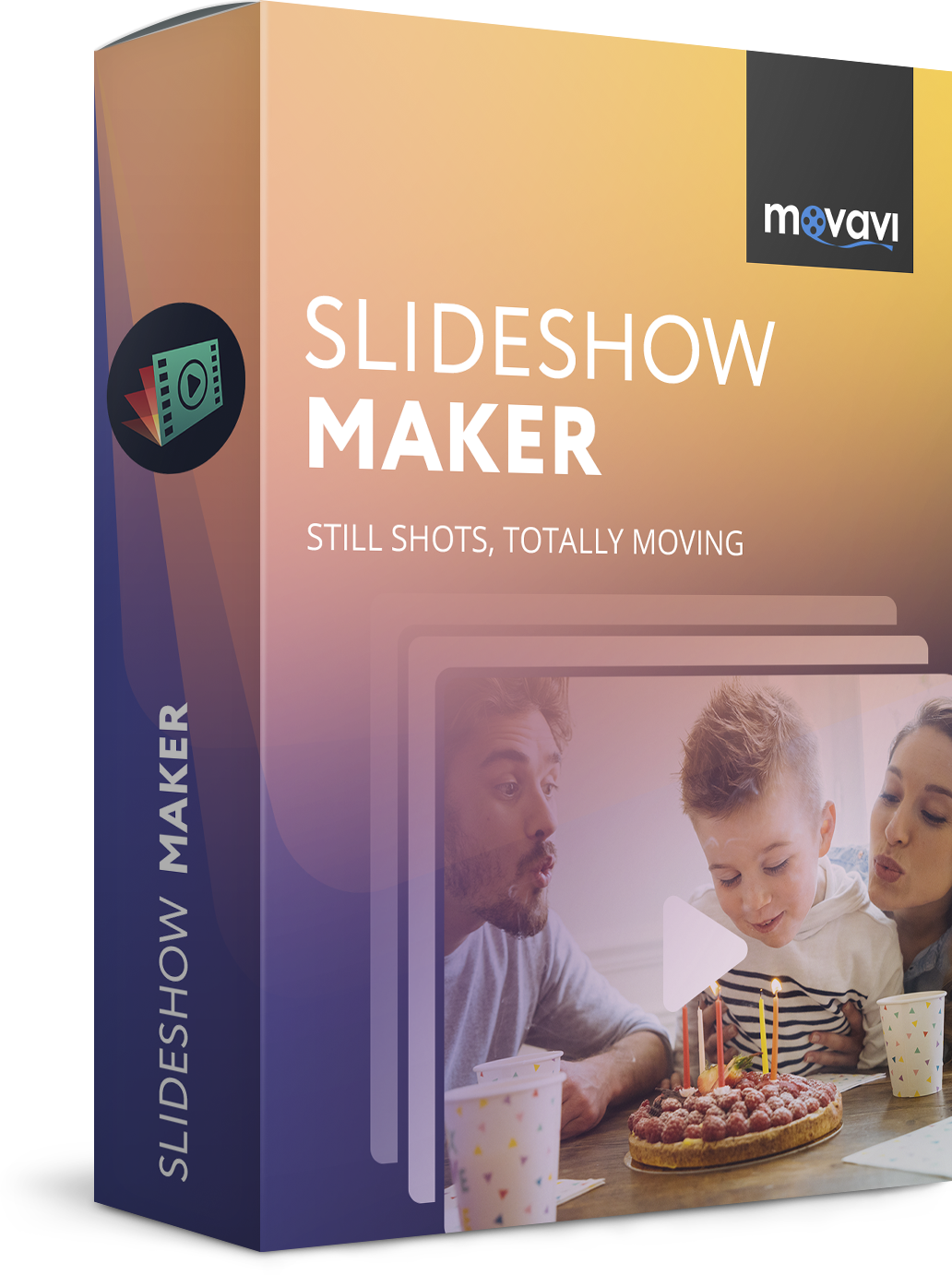 Slideshow Maker 5
