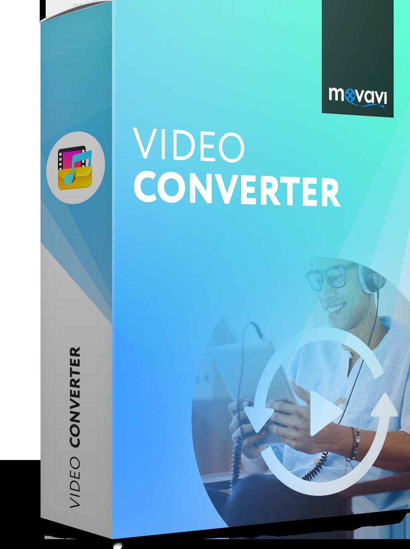 Video Converter 19 Business