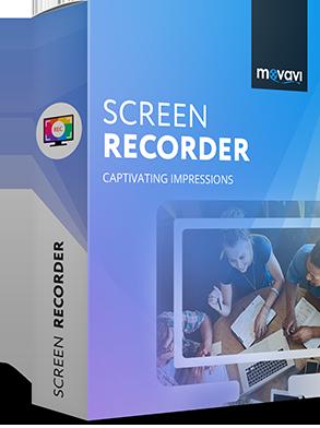 Movavi Screen Recorder 9.1.0 Free Download [Full Version] 2017