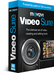 Go to Video Suite Page