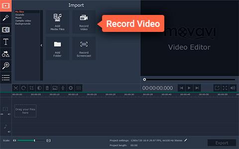 digital converter download vhs vaas software free