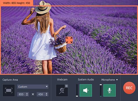 movavi screen capture studio 5 free download