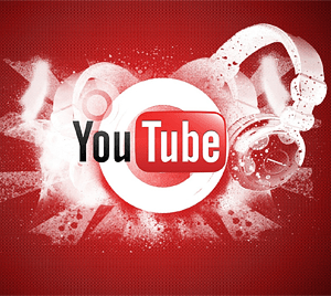 Learn more about how to make a YouTube channel with Movavi