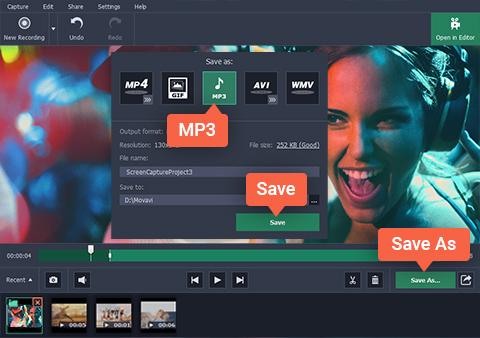 Spotify to MP3 Converter   Spotify Downloader