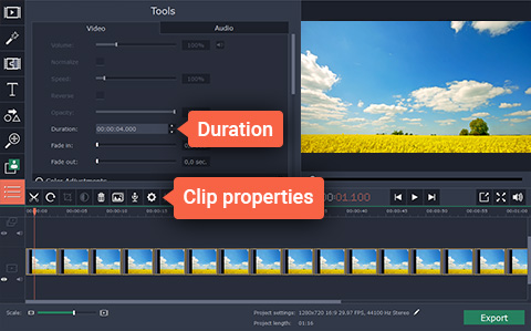 time lapse video software free