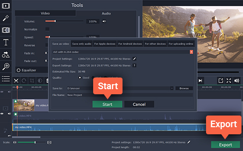 Captivating Download Free Video Editing Software With Slow Motion