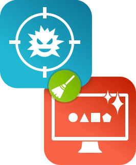 Virus Protection for Mac | How to Check Mac for Viruses