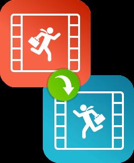 переворот видео скачать программу бесплатную - фото 11