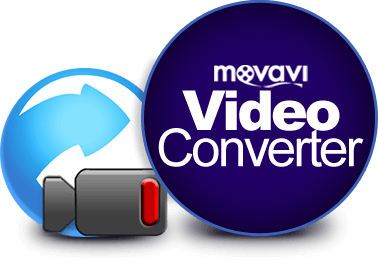 movavi video safe