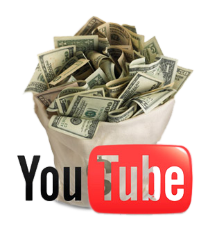 Learn more about how to make money on YouTube with Movavi