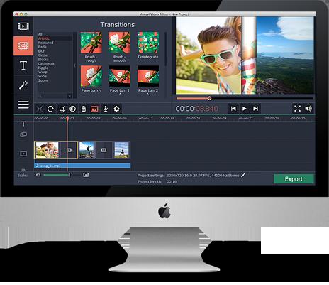 Best website to songs 90 English Mac