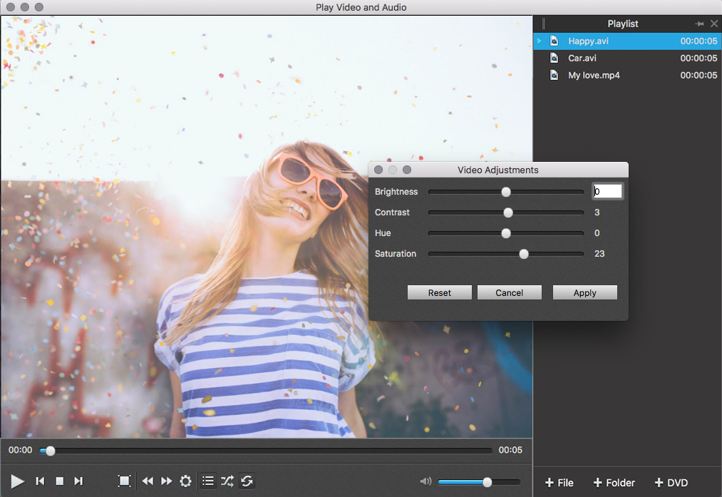 windows media player for mac lion