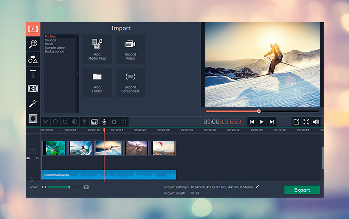 movavi screen capture studio 8 patch