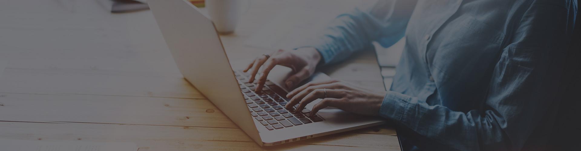 Searchxxx - Die erste saubere Porno-Suchmaschine