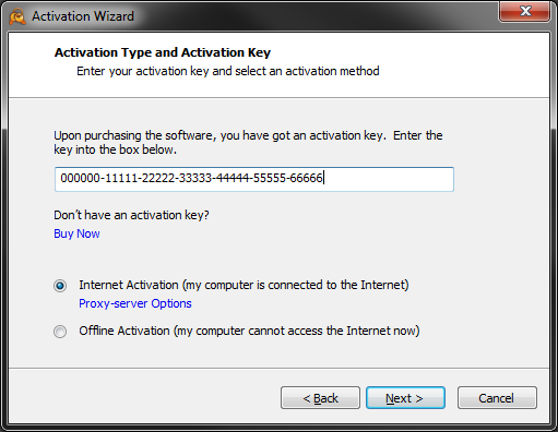 How to Activate Movavi Software? | For Windows Users
