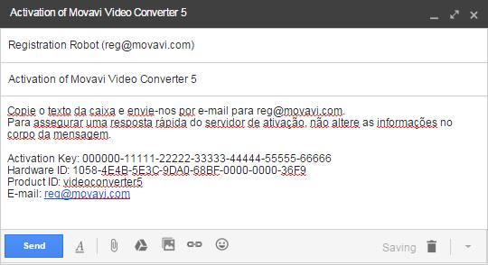 movavi video suite 14 activation key generator