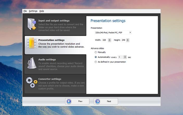 descargar power point para pc windows xp