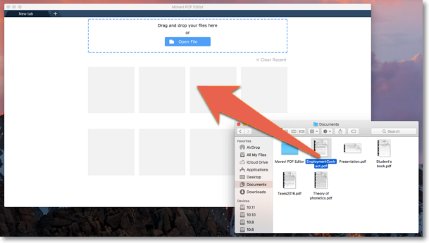 movavi pdf editor key