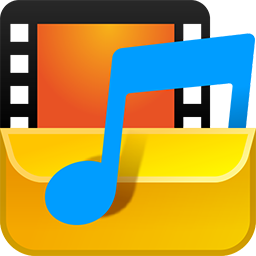 mp3 converter online with cutter