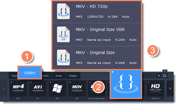 movavi video converter 19 premium activation key -crack