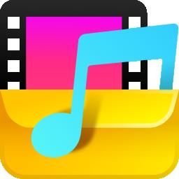 movavi video converter 7 activation key download